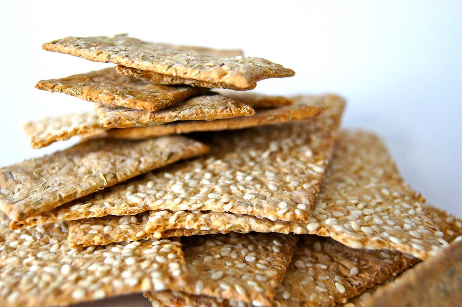 Sesame seeds remedy for Constipation